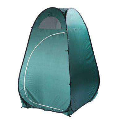 Tent Person Tent Water Resistant Dome Tent for Camping with Removable Rain Fly and Carry Bag