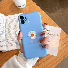 New Arrival Soft TPU Mobile Phone Protective Case Cover for iPhone 11 Pro Max / 11 / 11 Pro Mobile Back Cover