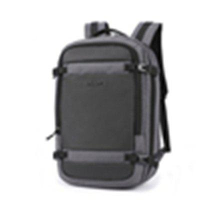 ARCTIC HUNTER Business Laptop Backpack Waterproof Rucksack School Bags