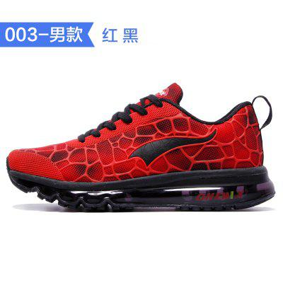 Onemix all-season  air pads for men  cushioning sneakers  light running shoes for men breathable  stylish shoes for women-1096