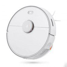 Roborock S5 Max Xiaomi MI Robot Vacuum Cleaner Laser Navigation Automatic Sweeping APP Smart Planned