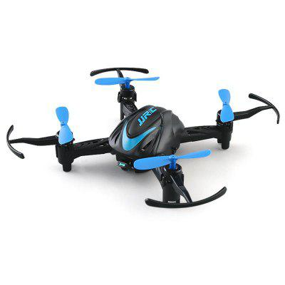 JJRC H48 2.4G 4CH 6-Axis Mini RC Drone Quadcopter Remote Control Helicopter Toy for Kids Gift