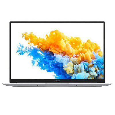 Original Huawei HONOR Magicbook Pro NoteBook 2020 AMD Ryzen Edition R7-4800H/R5-4600H 16GB DDR4 512GB SSD Laptop 100% sRGB IPS Screen Backlit Keyboard