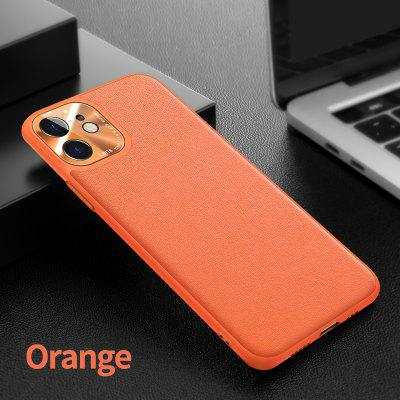 Luxury Shockproof Protective Cover for IPhone 11 Pro Max X XSMAX XR SE 2020 6 6s 7 8 Plus Soft Shell Strong New For iPhone