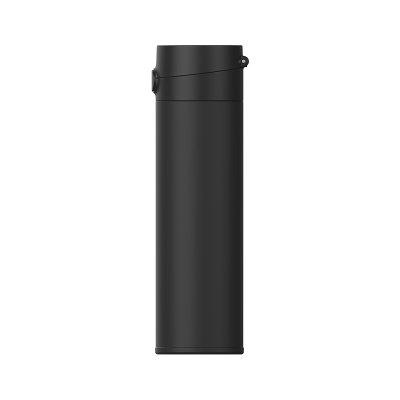 XIAOMi Portable Travel Mug 480ml Insulation/Cold And Hot Water Bottle
