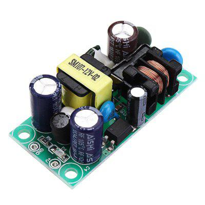 AC-DC 220V to 12V Switching Power Supply Module Isolated Power Supply Bare Board  12V0.5A