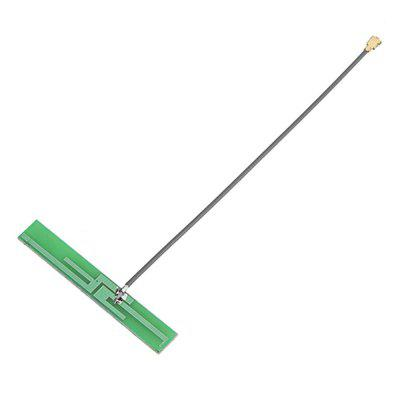 2.4G Built-in PCB Omnidirectional Antenna IPEX Interface Cable Length 10cm
