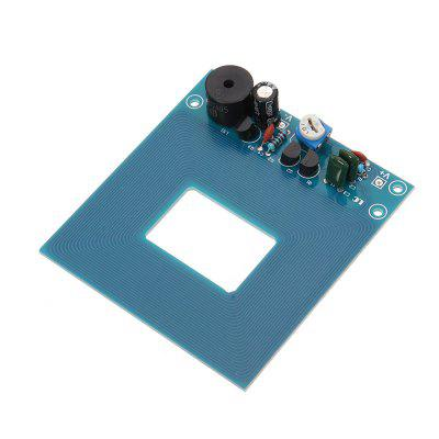Metal Detector Non Contact Induction Detection Module
