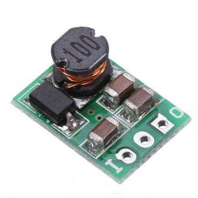 DD40AJSA 5-40V to 24V 12V 5V Wide Voltage Adjustable Step Down DC Converter Power Regulator Module