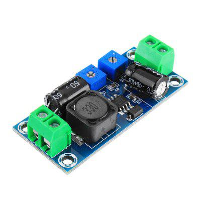 XH-M353 Constant Current Voltage Power Module Supply Battery Lithium-Battery Charging Control Board 1.25-30V 0-2A