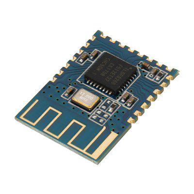 JDY-10M 4.0 bluetooth Module Master-Slave Support MESH Networking App Transmission