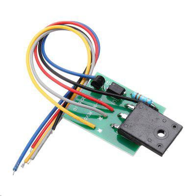 CA-901 LCD TV Switch Power Supply Module 1224V 46 inch Step Down Buck Sampling for Display Maintenance