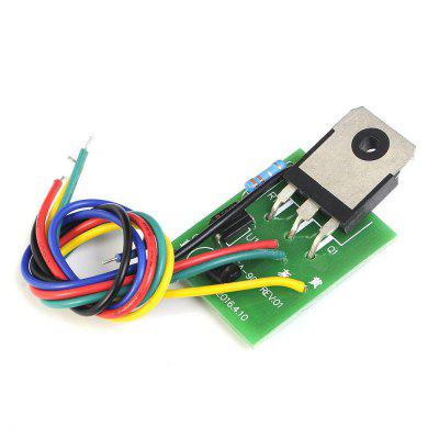 LCD TV Switch Power Supply Module 1224V 46 inch Step Down Buck Sampling for Display Maintenance CA-901