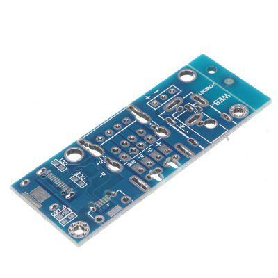 5pcs WITRN-POW001 Multi-function Adapter Board Voltage and Current Measurement for Type-C USB A C MiniUSB MicroUSB 3.5 DC 5.5x2.1 5.5x2.5