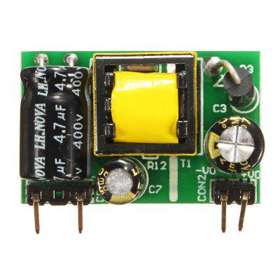 Vertical ACDC220V to 5V 400mA 2W Switching Power Supply Module For Smart Home