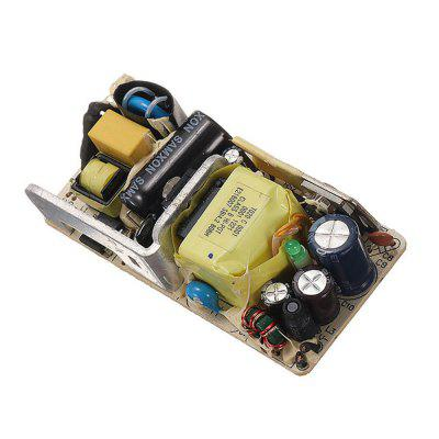 AC-DC 12V 2.5A 30W Switching Power Bare Board Monitor Stabilivolt Module AC 100-240V To DC