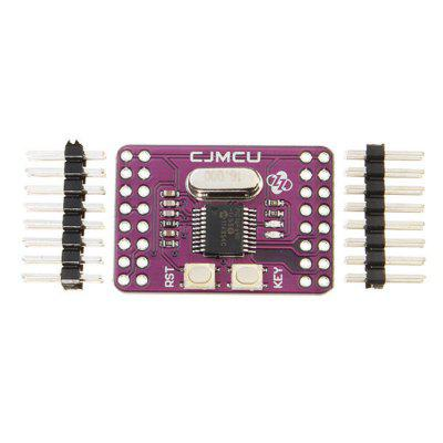 CJMCU-690 PIC16F690 PIC Microcontroller Micro Development Board pic18f4520 development board pic development board learning board experimental board