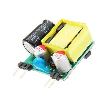 SANMIN AC-DC 220V To 12V 5W High Quality Isolated Switching Power Supply Module