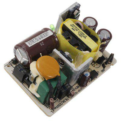 AC-DC 12V 2A 24W Switching Power Module Monitor Stabilivolt Voltage Regulator AC 100-240V To DC