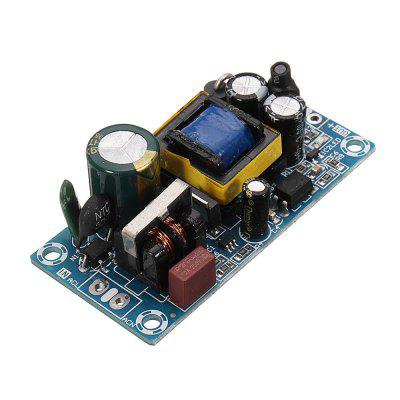 DC 5V2A 10W Switching Power Supply Module Low Ripple Board AC-DC
