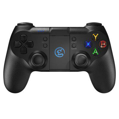 GameSir T1/T1S Wireless Bluetooth/USB Wired Controller for PC/TV/Samsung Gear VR