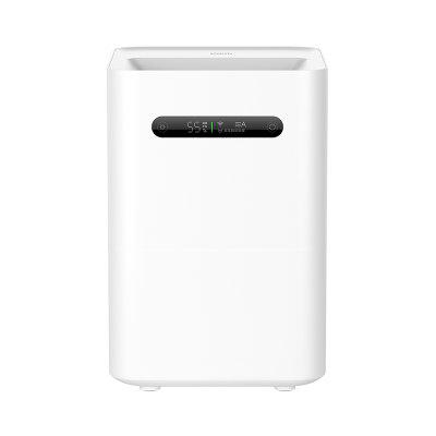 Smart Air Humidifier 2 4L Large Capacity Antibacterial Screen Display For Mi Home Mijia APP Control