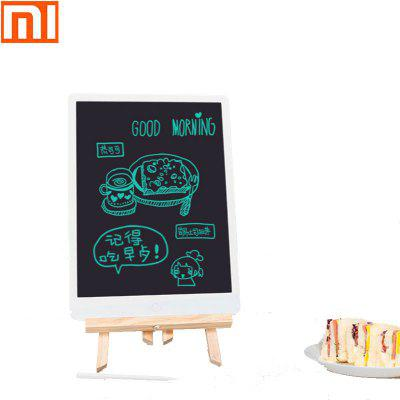 Xiaomi Mijia LCD Writing Tablet with Pen  10 inches Digital Drawing Electronic Handwriting Pad Message Graphics Board