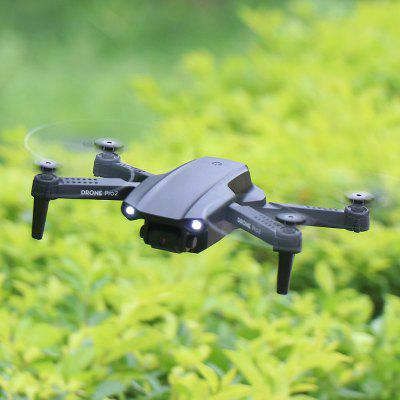 Free shipping 4K dual Camera RC Quadcopter Toy Mini Drone Wide-angle Professional FPV E99 drone