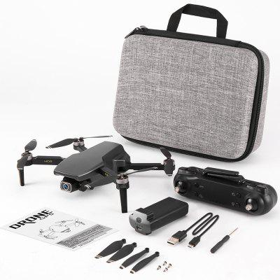 SG108 Drone 4K HD GPS Brushless Quadcopter Foldable RC