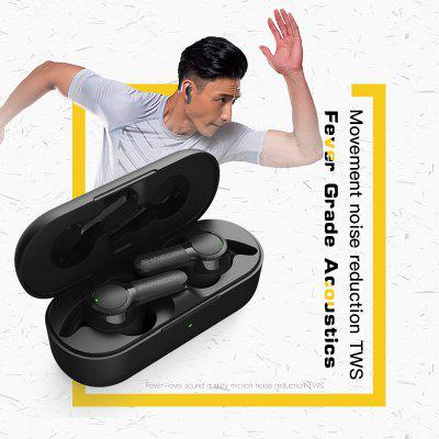 Фото - TS04 Wireless   Bluetooth 5.0 Wireless Earbuds with  Wireless Charging Case IPX7 Waterproof   Stereo   Built in Mic Headset Sound with Deep Bass john chandler bancroft davis notes upon the treaties of the united states with other powers with