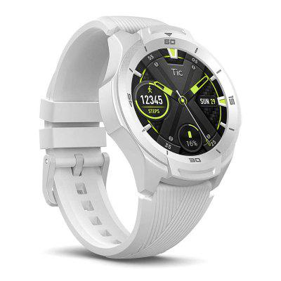 TicWatch S2 Wear OS Android Wear Smartwatch B