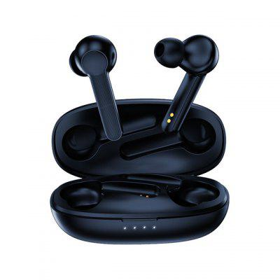 Фото - OLAF Touch Operation Bluetooth Wireless Earphones Auto Connect Stereo Earbuds HD Call 2200mAh Type-C For Smart phones Android With Microphone Sports rsfow kw98 smart watch android 5 1 8gb 512mb wifi gps bluetooth smartwatch heart rate monitor mtk6580 android watch for men