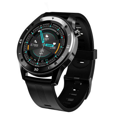 ARMOON F22  Smart Watch Women Color Screen Touch Sleep Monitor Fitness Tracker Band Men  Heart Rate  Blood Pressure  Sports Watch for Android IOS