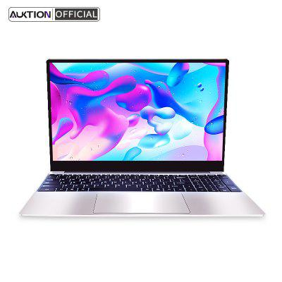 AUKTION Tbook7 15.6inch Laptop PC