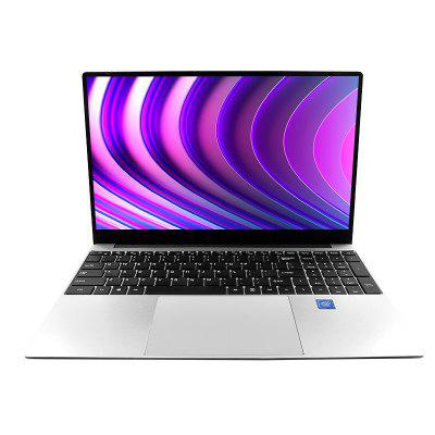 AUKTION Tbook7 15.6inch Laptop PC Intel Core i7 4500U Integrated Core HD Graphics Card 5500 8GB DDR3 RAM 128GB-1024GB SSD Notebook Image