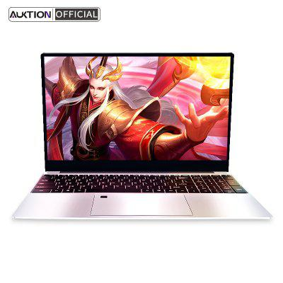 AUKTION  15.6inch Notebook Game PC