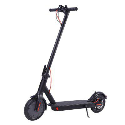 2020 iEZway New Product 250W 7.8AH 2 wheels Foldable Electric Scooter