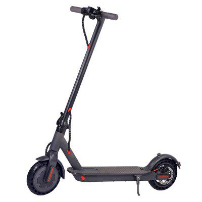 2020 IEZway EZ6 8.5inch 25KM to 30KM Folding