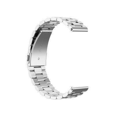 Watch Band for Samsung Galaxy Watch 42mm Business Band Stainless Steel Wrist Strap