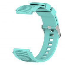 Suitable For Samsung Galaxy Watch SENBONO S10Plus GTR 47 Pace Stratos 3 Strap 22mm