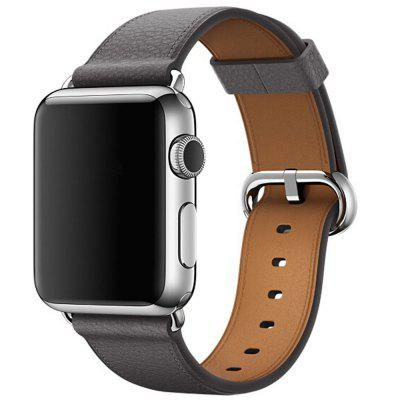 Watch Band For apple Strap Series 4 3 2 1 Iwatch 38mm 42mm Wrist for Apple Bands 44mm 40mm