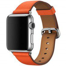 Watch Band For apple Watch Strap Series 4 3 2 1 For Iwatch 38mm 42mm Wrist for Apple Watch Bands 44mm 38mm 42mm 40mm