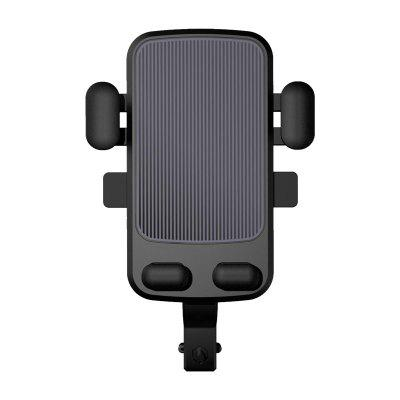 M1 Motorcycle Electric Car Bicycle Holder Compatible With 4.7-6.5 Inch Mobile Phone