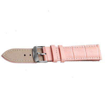 Genuine Leathers Bands for Amazfit GTR42/GTS/Bip/Bip Lite/Bip S/Bip S Lite/Amazfit GTR47/Stratos/Stratos+/stratos3/Pace Strap 22/20mm