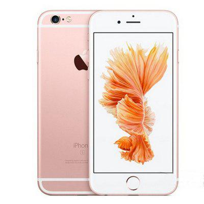 Iphone6s Plus 4G Smartphone 16GB / 64GB  Gold Silver Grey Image