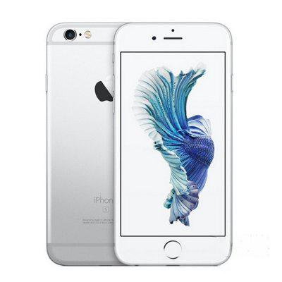 Apple iPhone 6S 4G Smartphone 4.7 Inch Touch Screen 16GB 64GB Image