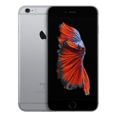 Apple iPhone 6 16GB 64GB GSM Unlocked 4G LTE Smartphone Image