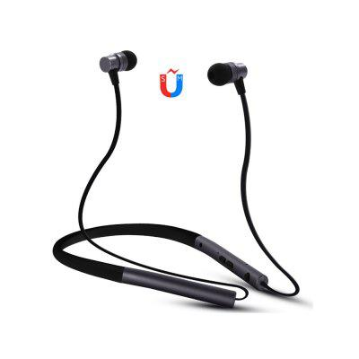 BT-850 Bluetooth 5.0 Headset HD Stereo Wireless Gaming Headset