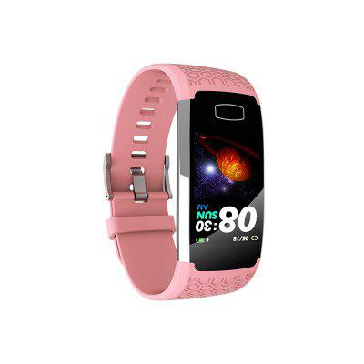 DT 25 Fitness Tracker GPS tracking metal band weather report high hd colour screen medical grade smart watch  blood pressure monitoring swimming