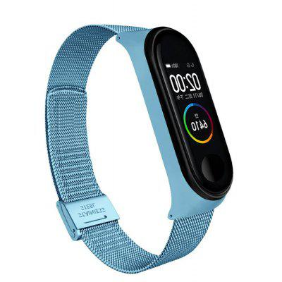 Temperature Smart Watch Thermometer Fitness Tracker Heart Rate Monitor Blood Oxygen Monitor
